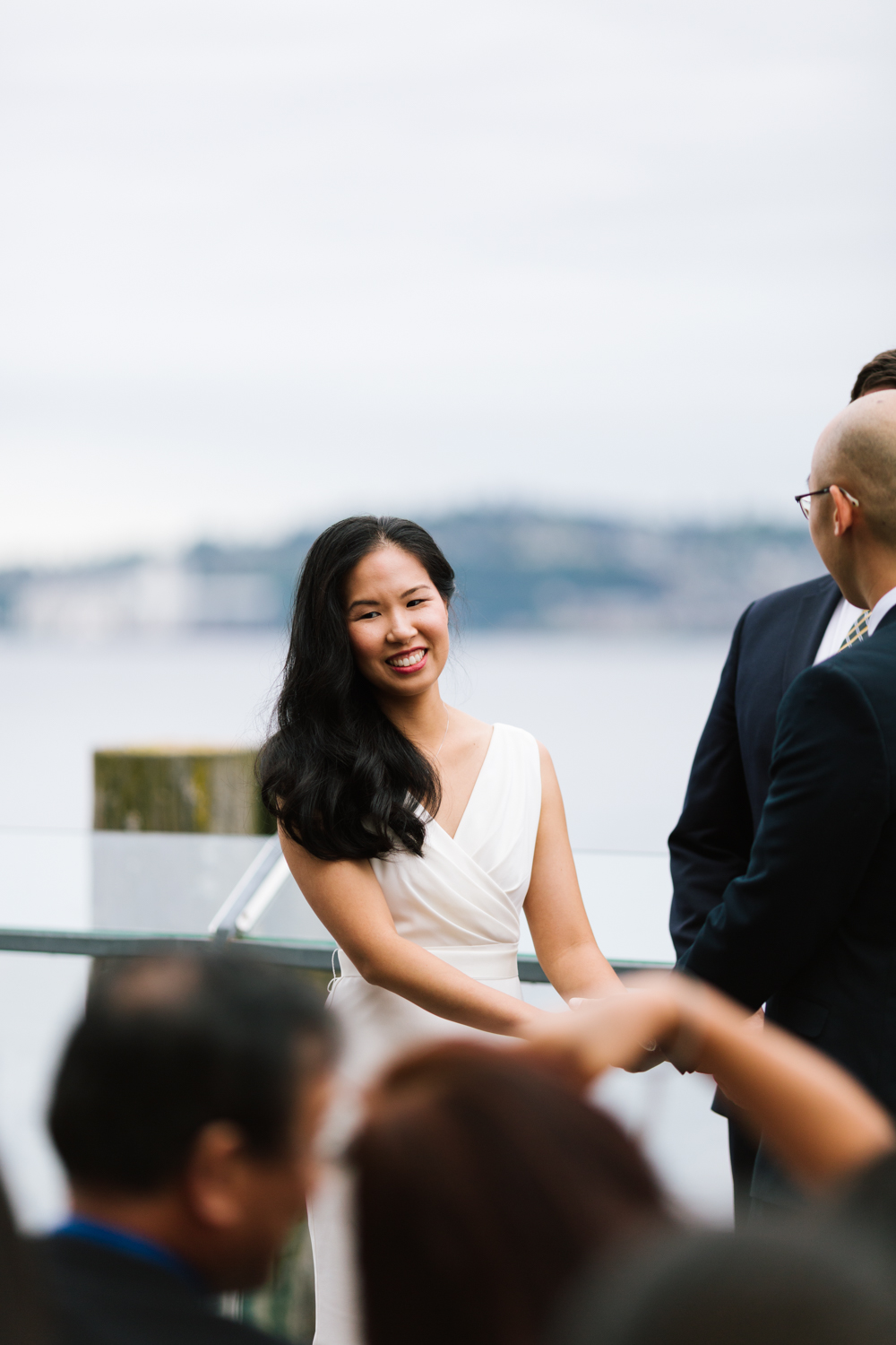 alki_seattle_waterfront_wedding-52.jpg