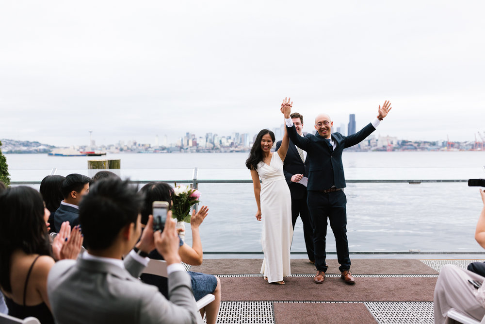 alki_seattle_waterfront_wedding-57.jpg