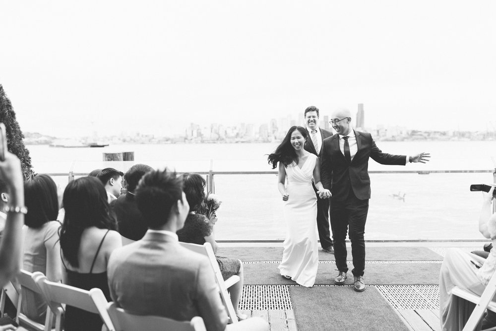 alki_seattle_waterfront_wedding-58.jpg