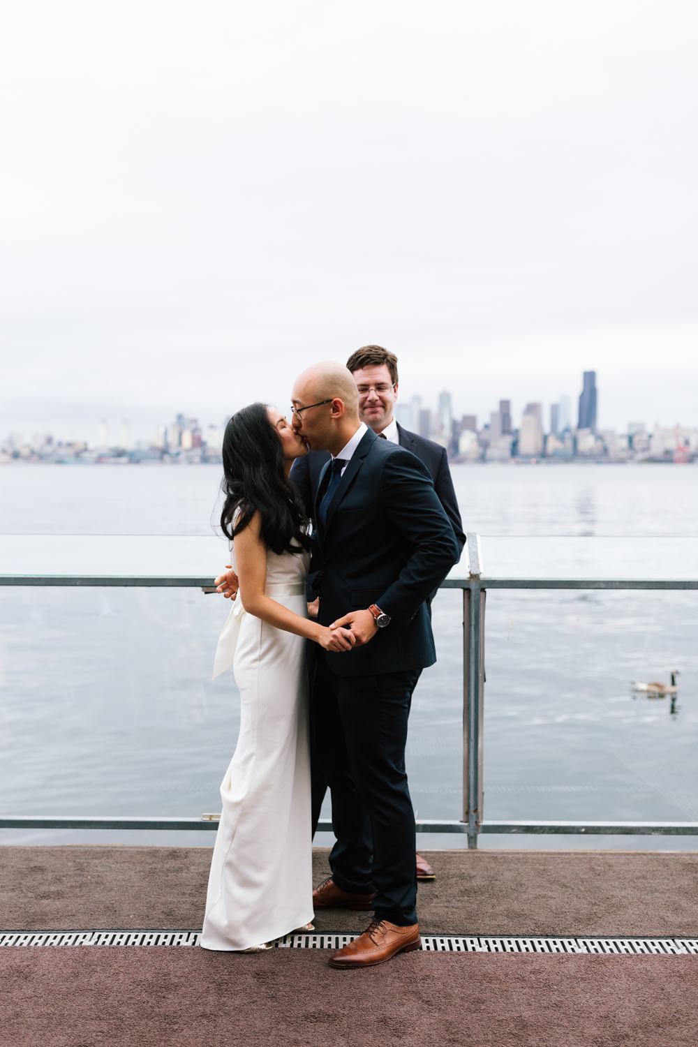 alki_seattle_waterfront_wedding-56.jpg