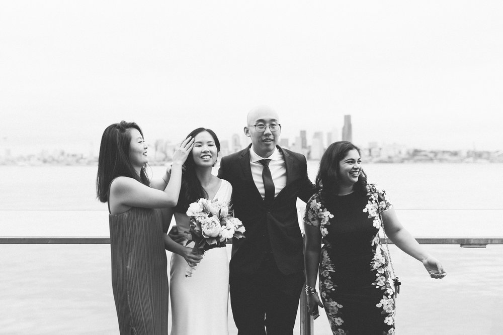 alki_seattle_waterfront_wedding-67.jpg