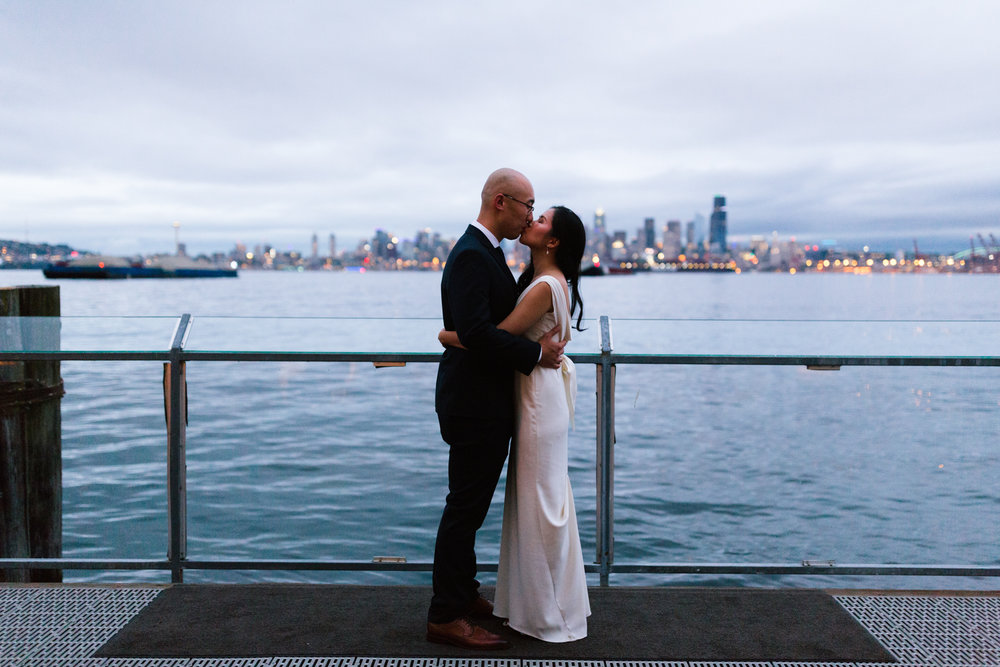 alki_seattle_waterfront_wedding-105.jpg