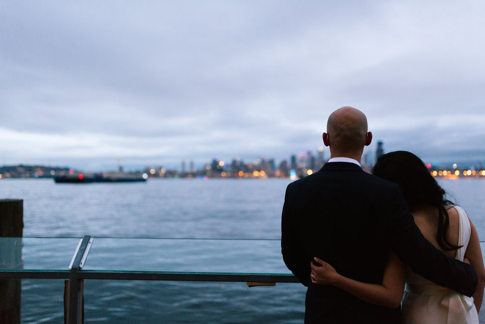 alki_seattle_waterfront_wedding-106.jpg