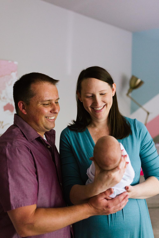 seattle_family_newborn_lifestyle_session-8974.jpg