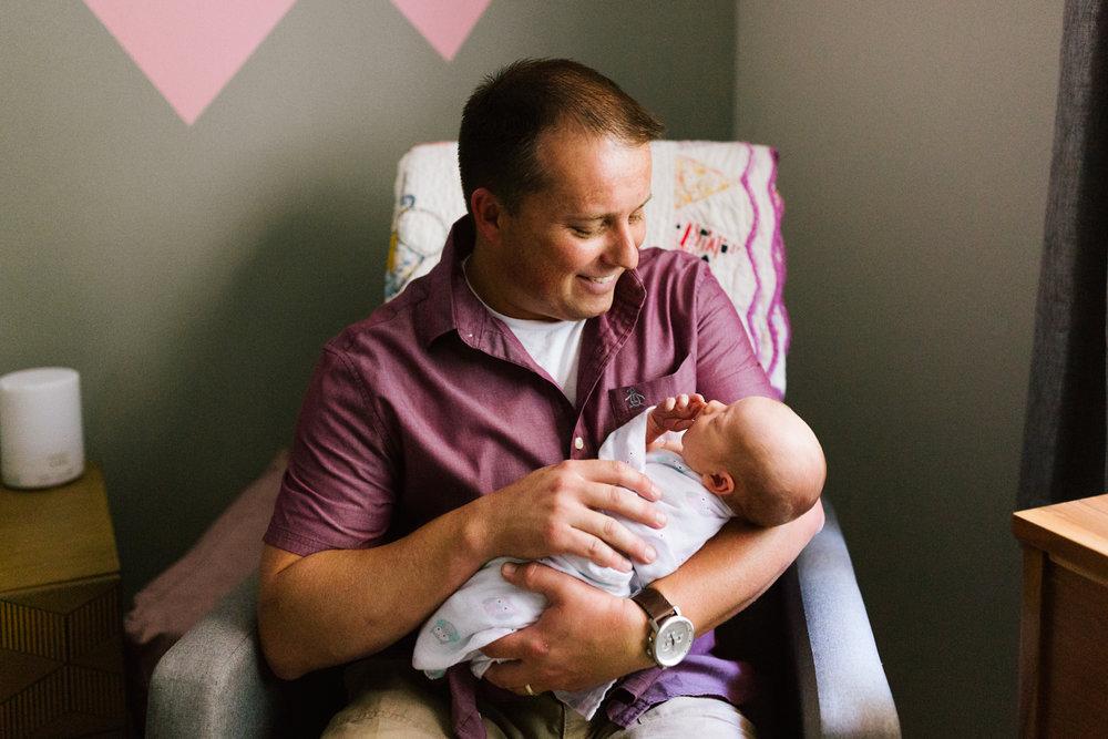 seattle_family_newborn_lifestyle_session-8996.jpg