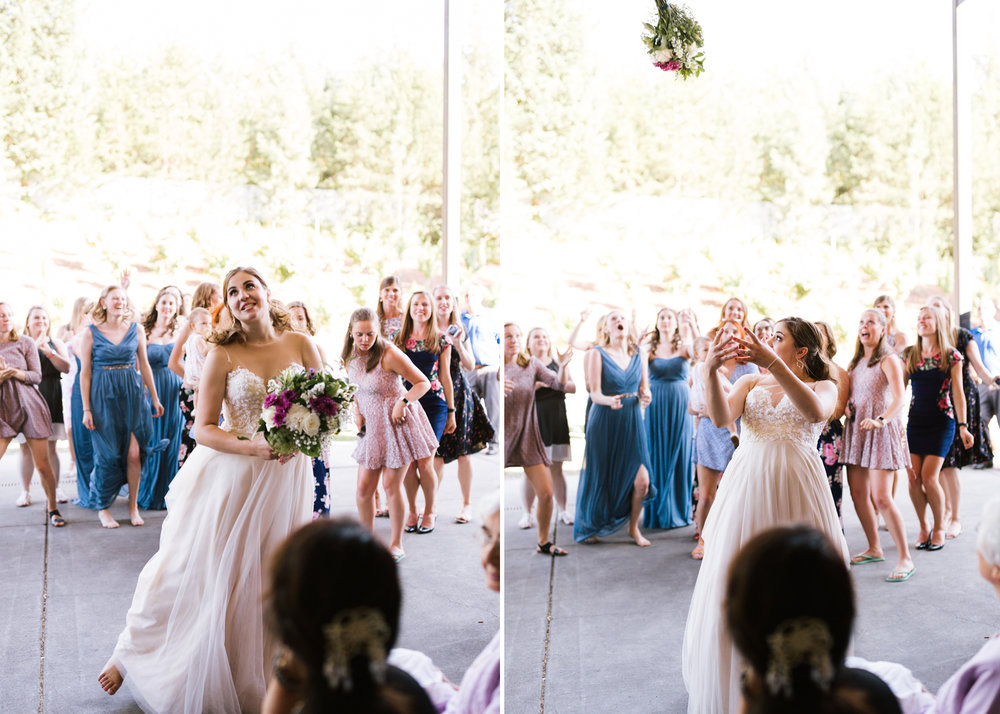 seattle_wedding_photographer_idaho_winery_double_5.jpg