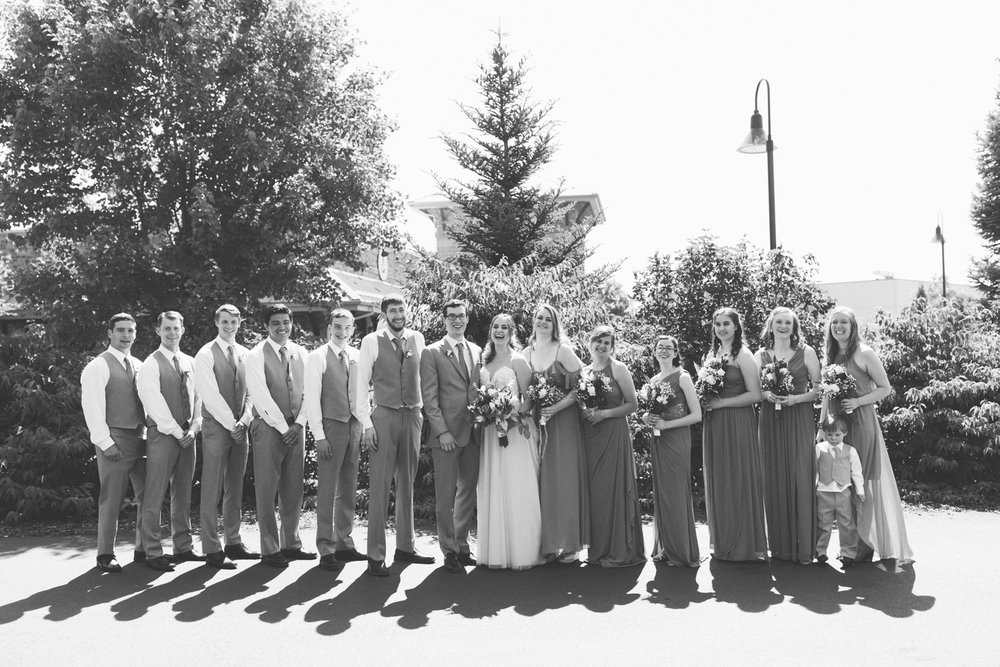 seattle_wedding_photographer_idaho_winery-8004.jpg