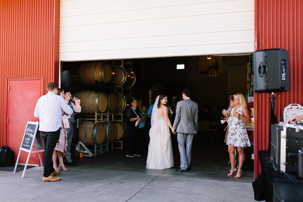 seattle_wedding_photographer_idaho_winery-8110.jpg