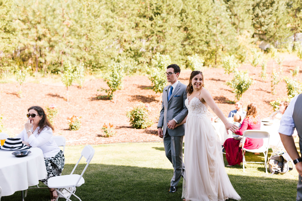 seattle_wedding_photographer_idaho_winery-8189.jpg