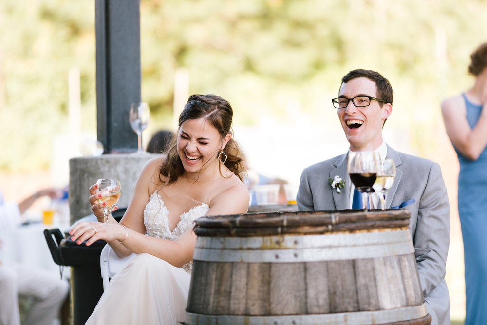 seattle_wedding_photographer_idaho_winery-5734.jpg