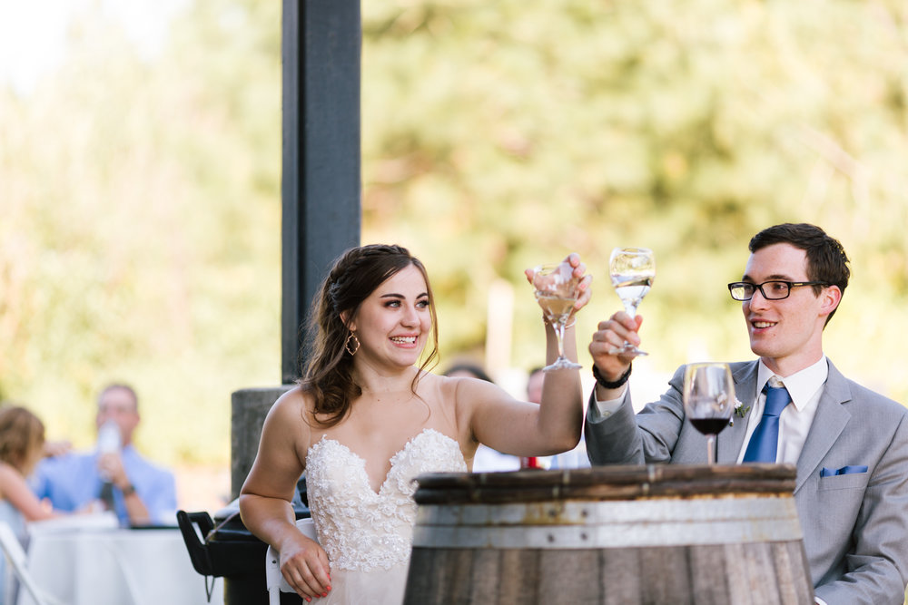 seattle_wedding_photographer_idaho_winery-5783.jpg