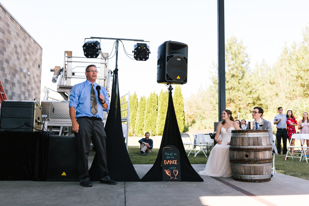 seattle_wedding_photographer_idaho_winery-8266.jpg