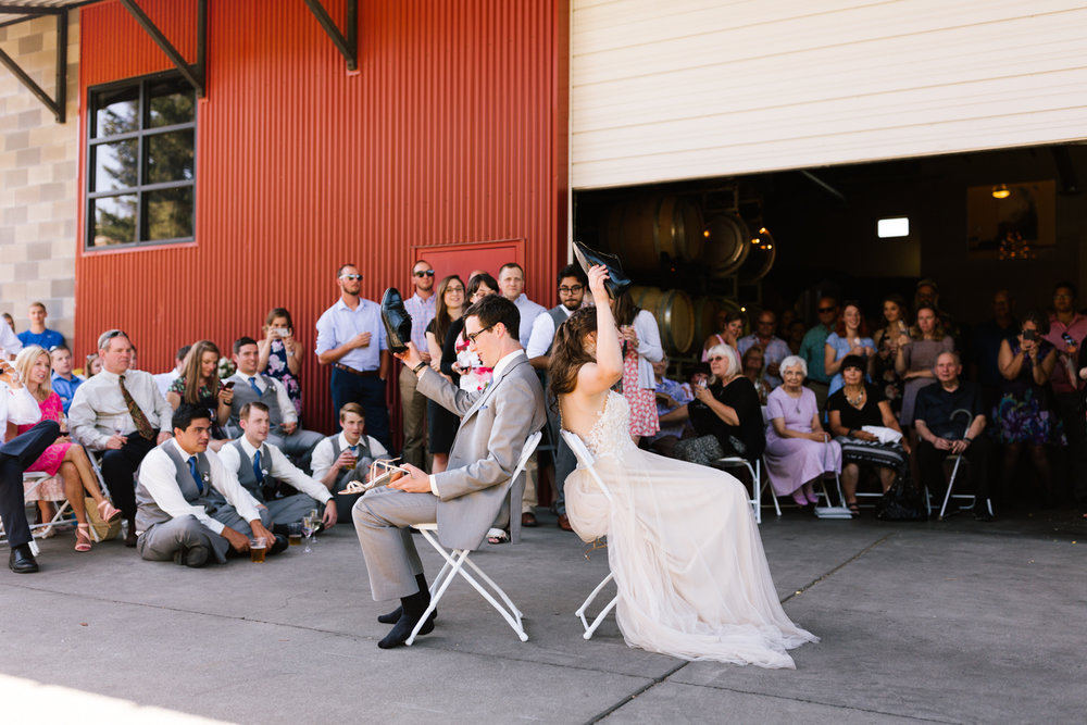 seattle_wedding_photographer_idaho_winery-8277.jpg
