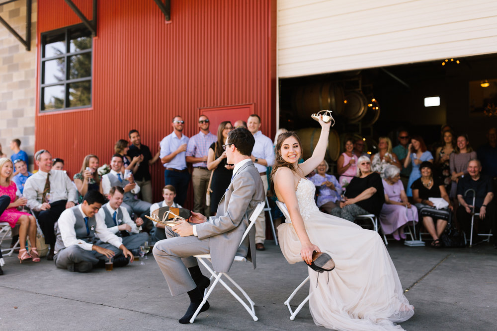 seattle_wedding_photographer_idaho_winery-8314.jpg