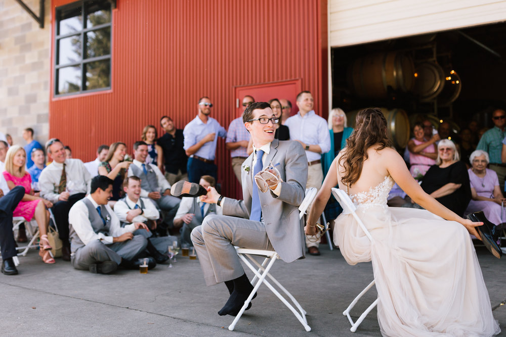 seattle_wedding_photographer_idaho_winery-8329.jpg