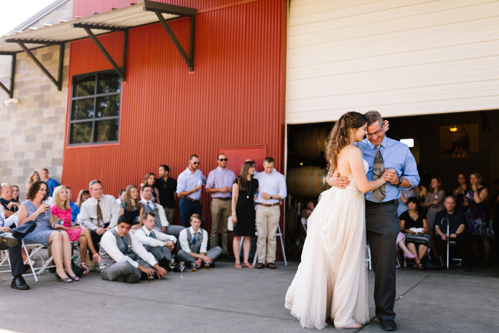 seattle_wedding_photographer_idaho_winery-8395.jpg