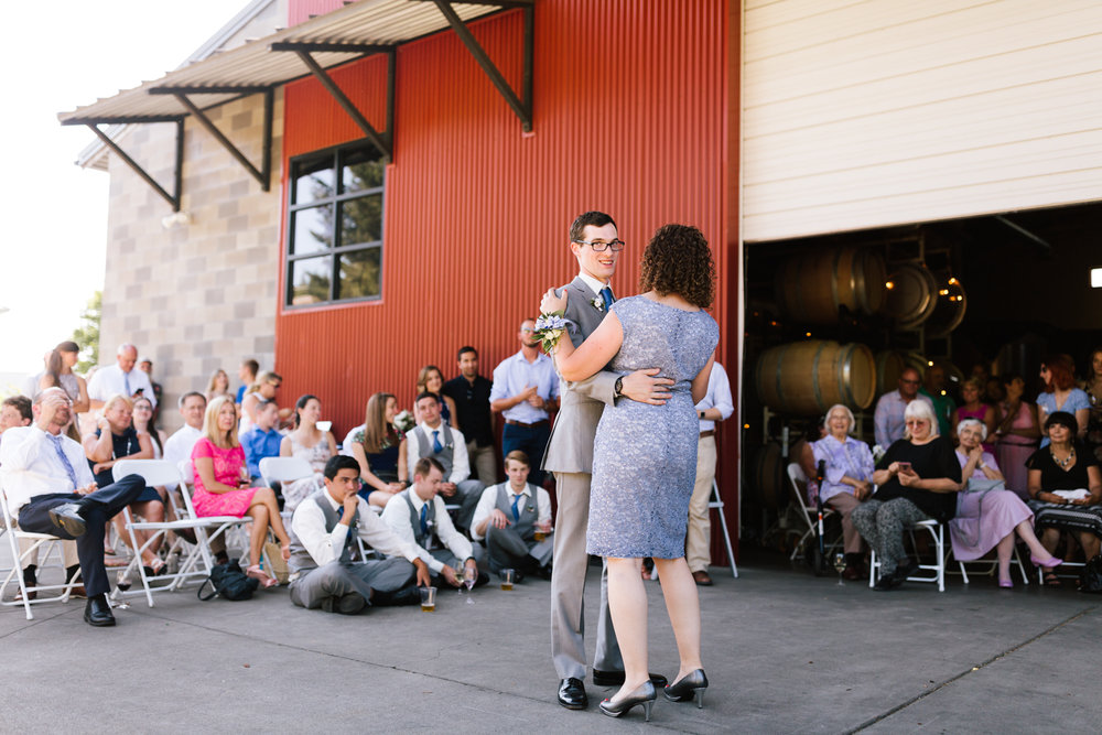 seattle_wedding_photographer_idaho_winery-8421.jpg