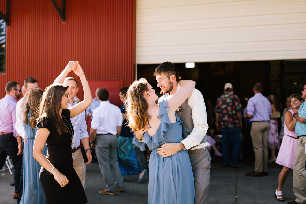 seattle_wedding_photographer_idaho_winery-8446.jpg