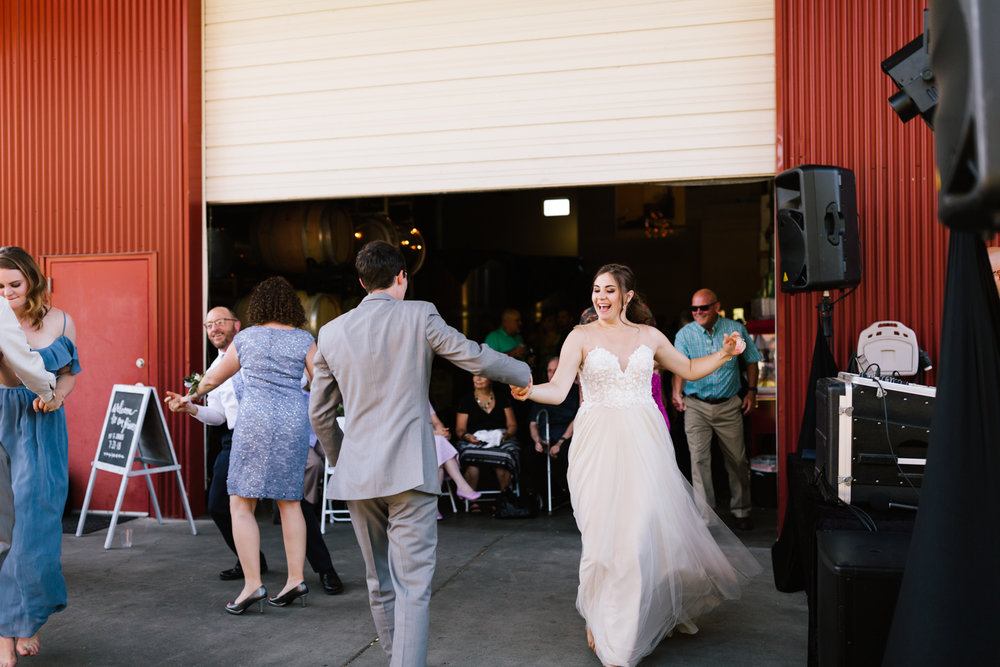 seattle_wedding_photographer_idaho_winery-8492.jpg