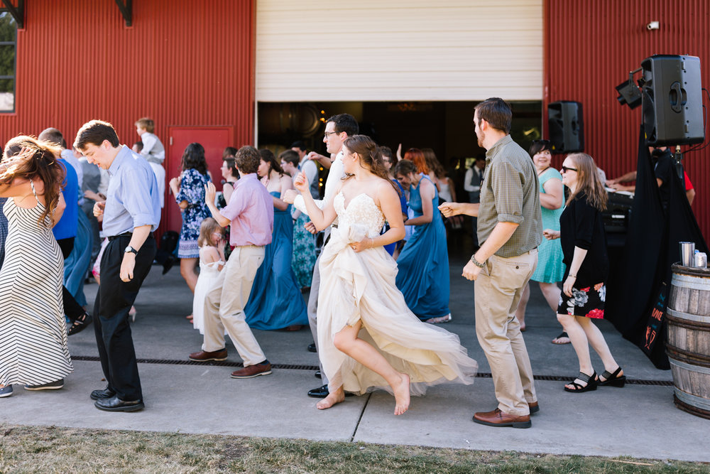 seattle_wedding_photographer_idaho_winery-8749.jpg