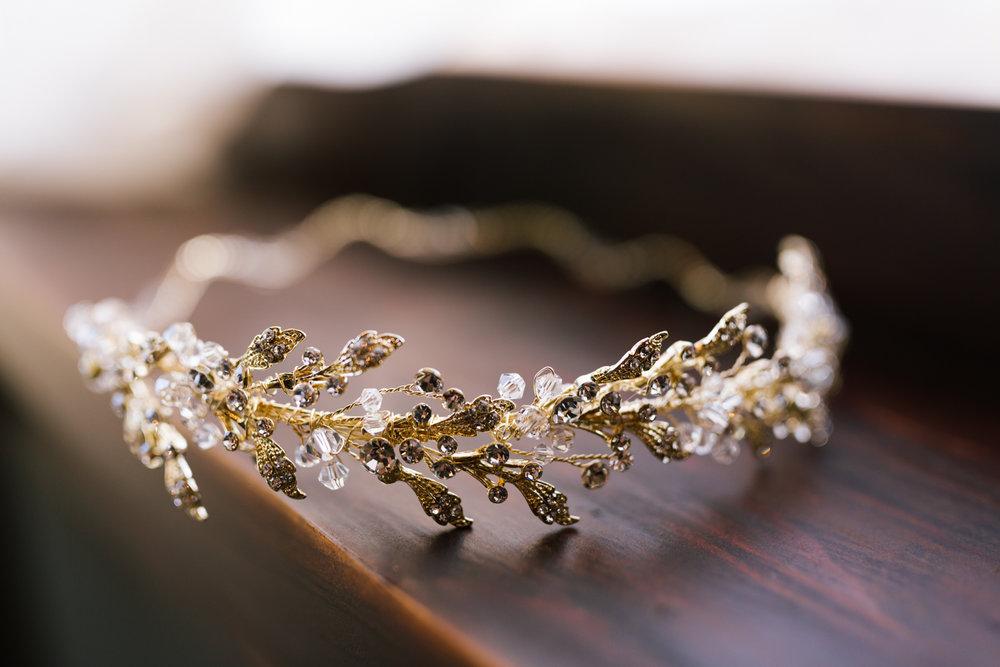 seattle_wedding_photographer_roslyn_outdoor_wedding-0147.jpg