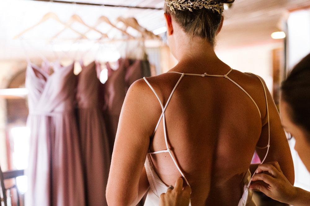 seattle_wedding_photographer_roslyn_outdoor_wedding-0250.jpg