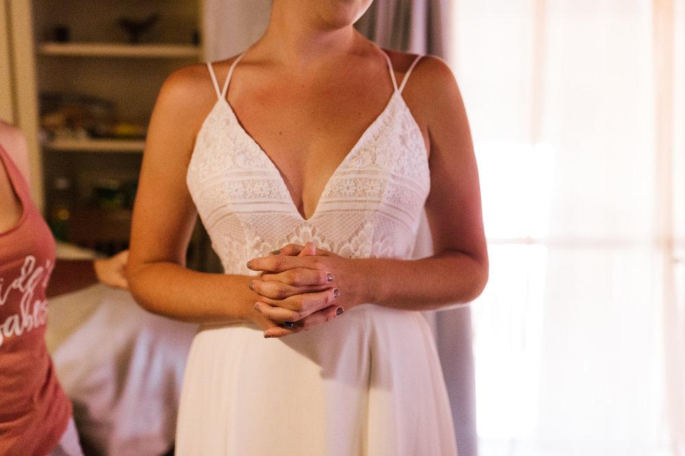seattle_wedding_photographer_roslyn_outdoor_wedding-0273.jpg