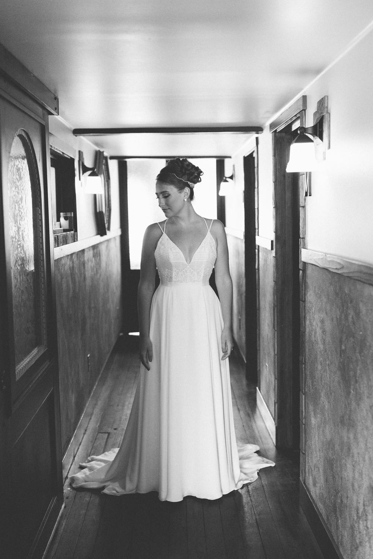 seattle_wedding_photographer_roslyn_outdoor_wedding-0281.jpg