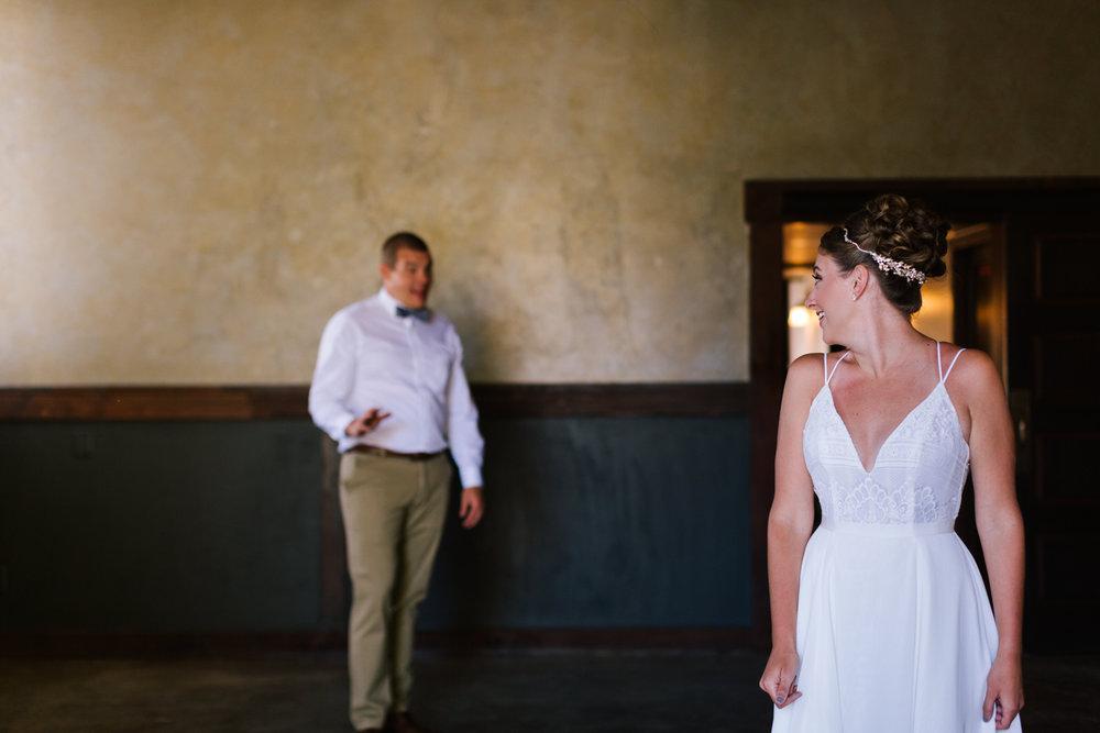 seattle_wedding_photographer_roslyn_outdoor_wedding-6047.jpg