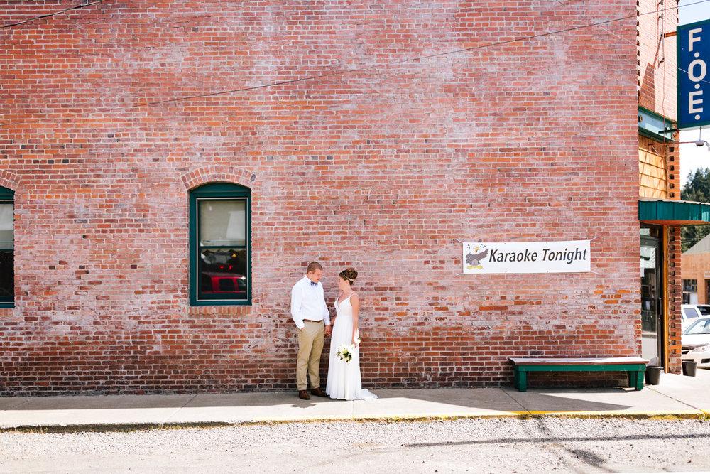 seattle_wedding_photographer_roslyn_outdoor_wedding-0343.jpg