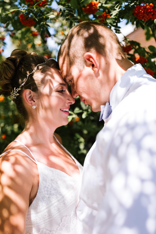 seattle_wedding_photographer_roslyn_outdoor_wedding-0322.jpg