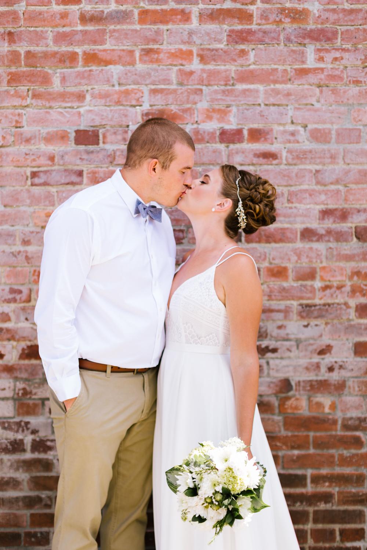 seattle_wedding_photographer_roslyn_outdoor_wedding-6064.jpg