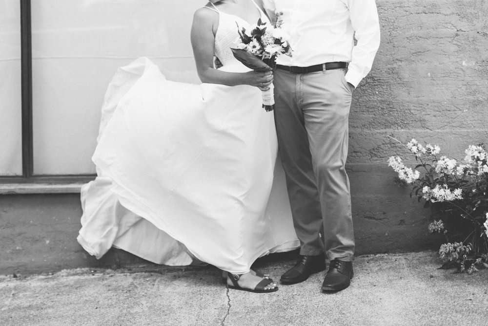 seattle_wedding_photographer_roslyn_outdoor_wedding-6072.jpg