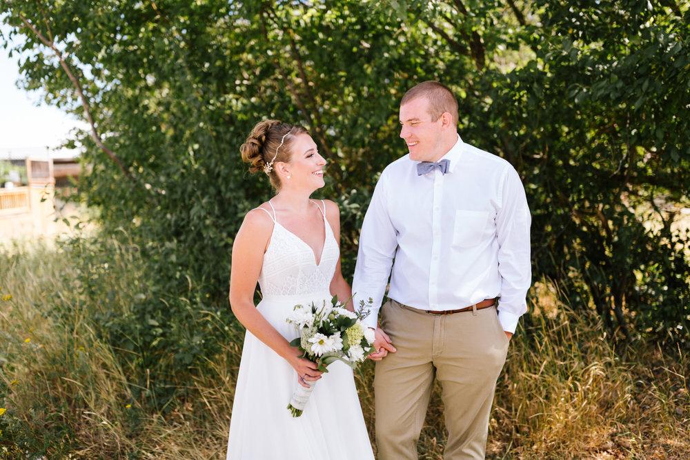 seattle_wedding_photographer_roslyn_outdoor_wedding-0362.jpg