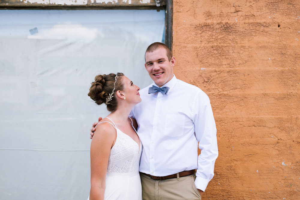 seattle_wedding_photographer_roslyn_outdoor_wedding-0383.jpg