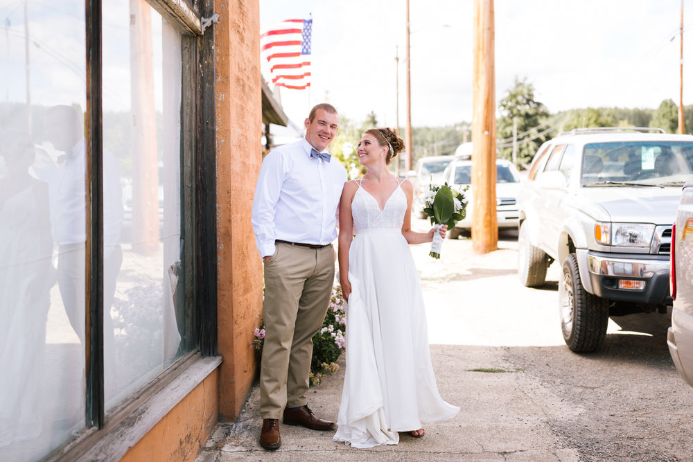 seattle_wedding_photographer_roslyn_outdoor_wedding-0386.jpg