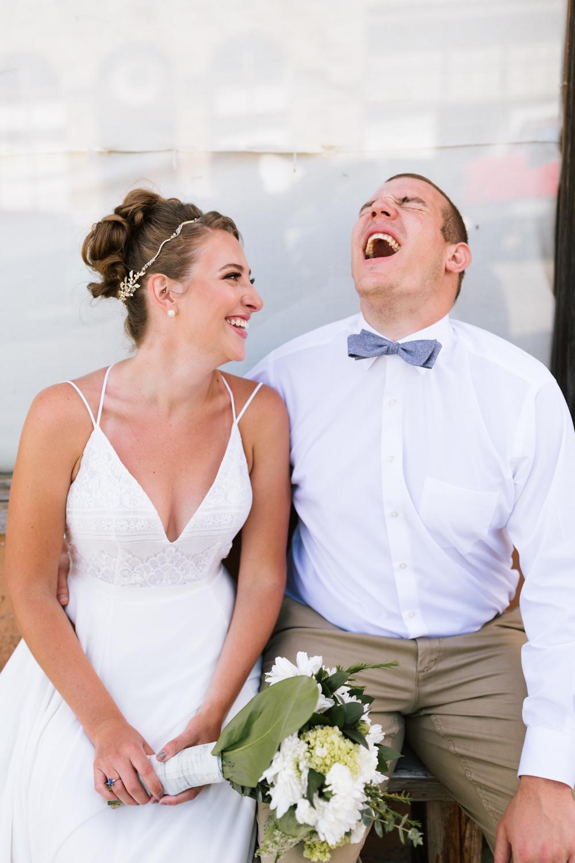 seattle_wedding_photographer_roslyn_outdoor_wedding-0394.jpg