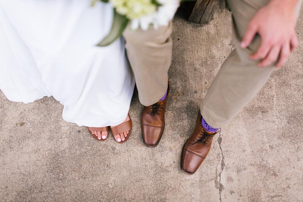 seattle_wedding_photographer_roslyn_outdoor_wedding-0403.jpg