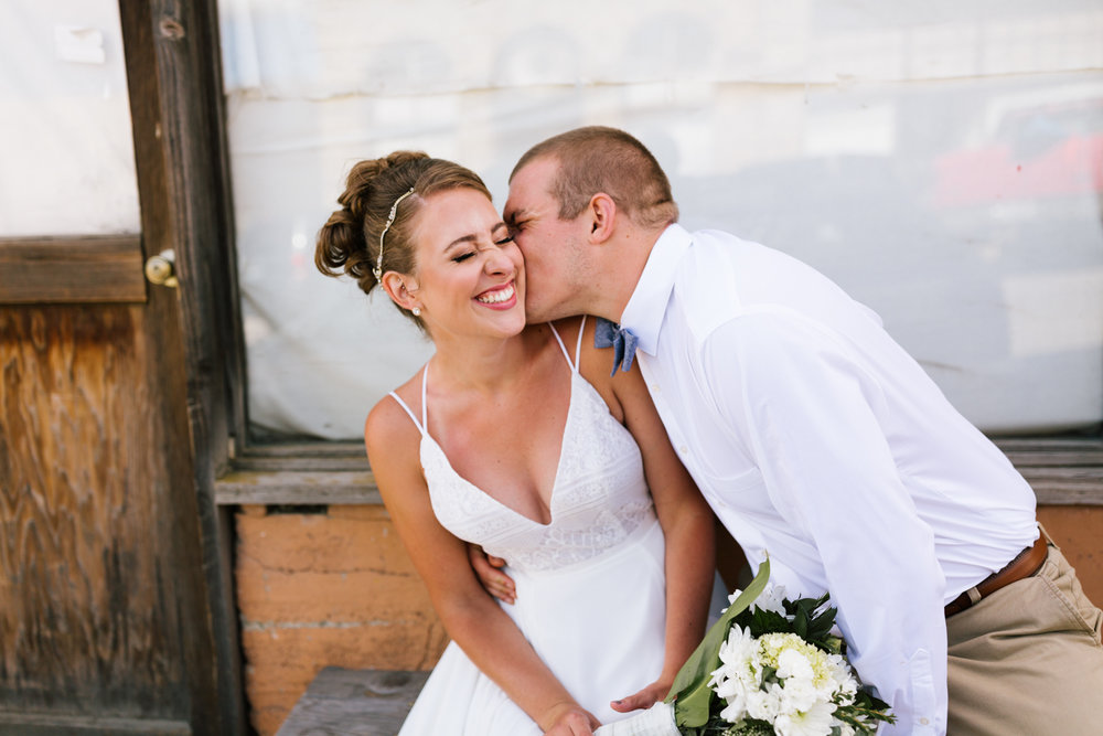 seattle_wedding_photographer_roslyn_outdoor_wedding-0400.jpg
