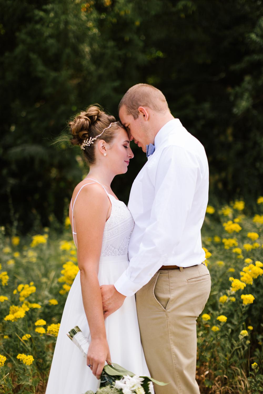 seattle_wedding_photographer_roslyn_outdoor_wedding-6076.jpg