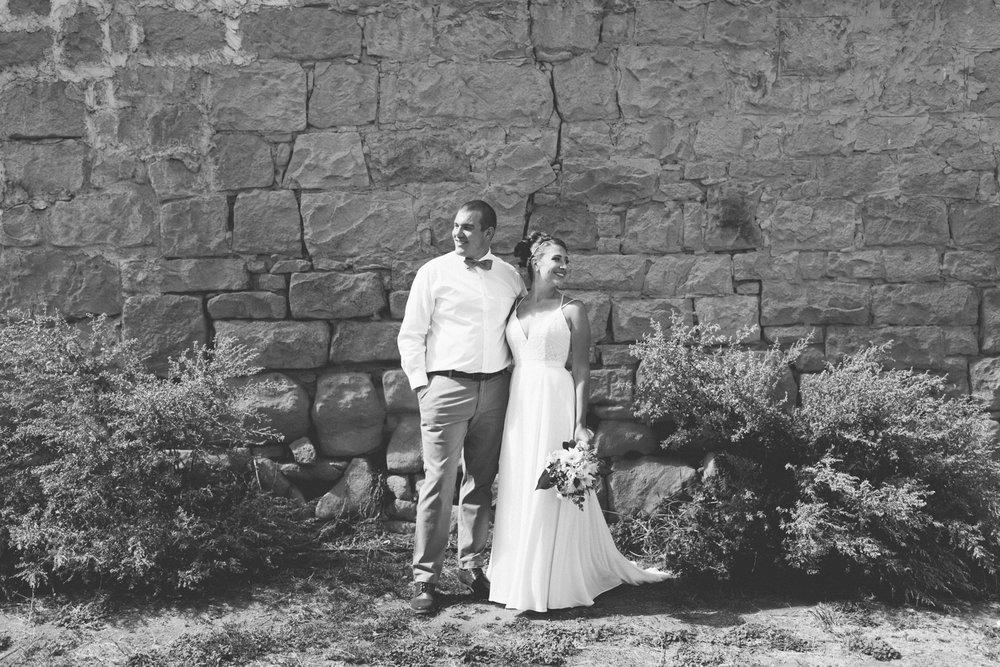 seattle_wedding_photographer_roslyn_outdoor_wedding-0431.jpg