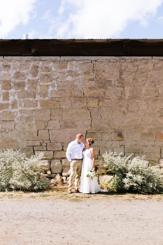 seattle_wedding_photographer_roslyn_outdoor_wedding-0434.jpg