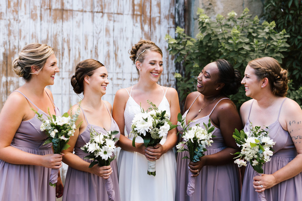 seattle_wedding_photographer_roslyn_outdoor_wedding-0558.jpg