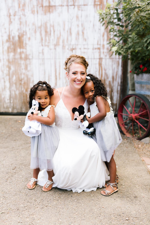 seattle_wedding_photographer_roslyn_outdoor_wedding-0562.jpg