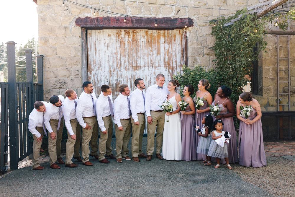 seattle_wedding_photographer_roslyn_outdoor_wedding-0509.jpg