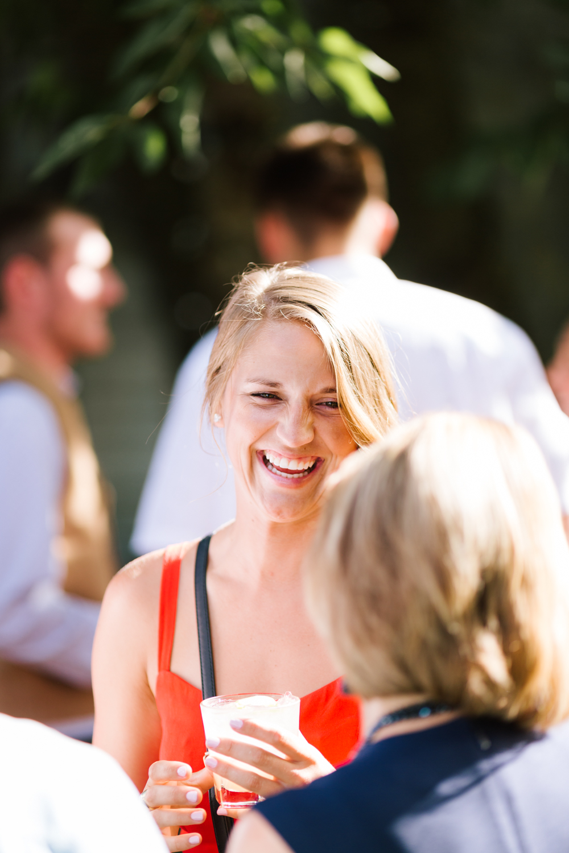 seattle_wedding_photographer_roslyn_outdoor_wedding-6108.jpg