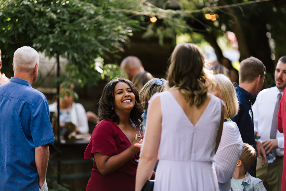 seattle_wedding_photographer_roslyn_outdoor_wedding-6109.jpg