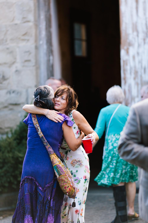 seattle_wedding_photographer_roslyn_outdoor_wedding-6136.jpg