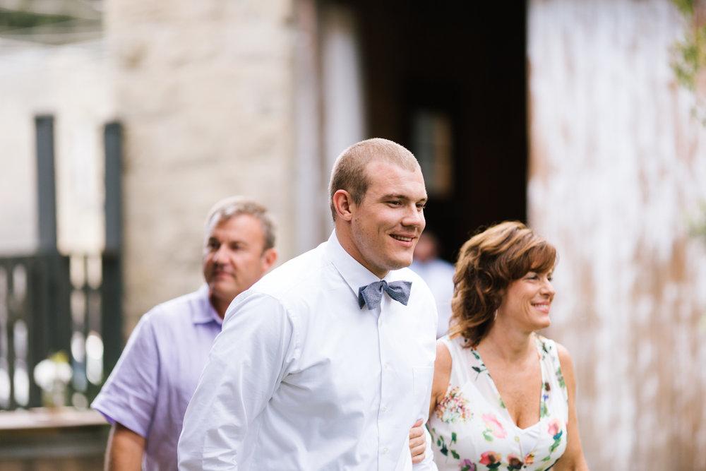 seattle_wedding_photographer_roslyn_outdoor_wedding-6174.jpg