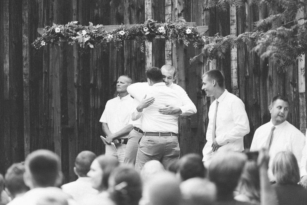 seattle_wedding_photographer_roslyn_outdoor_wedding-6196.jpg